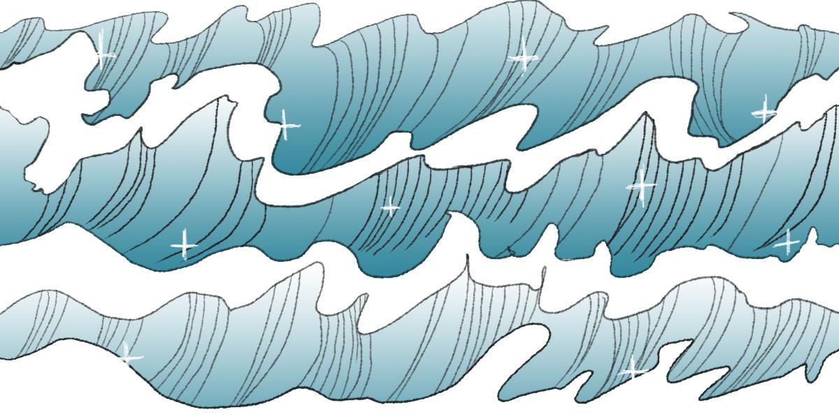 seamless_pattern_waves